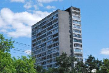 Балкон - II-68