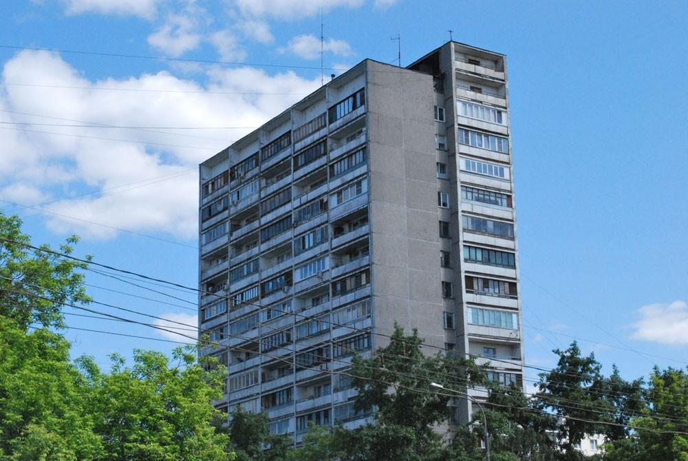 Балконы и лоджии в москве - обустройство от мираклим.