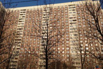 Балкон - КОПЭ