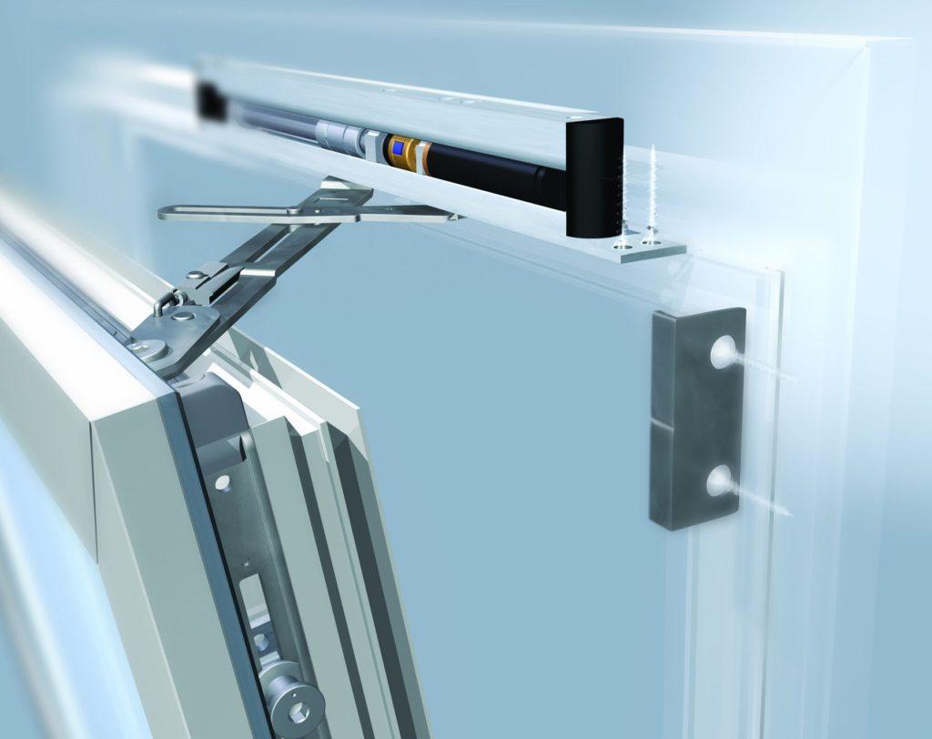 обслуживание балконов - ремонт пластиковых окон
